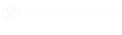 Augusto Baldoni Logo